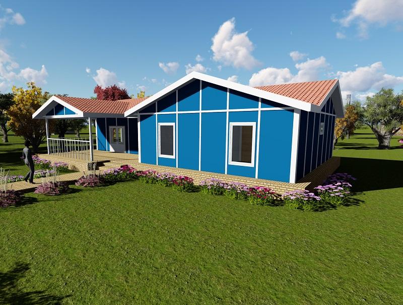 blue_house_1