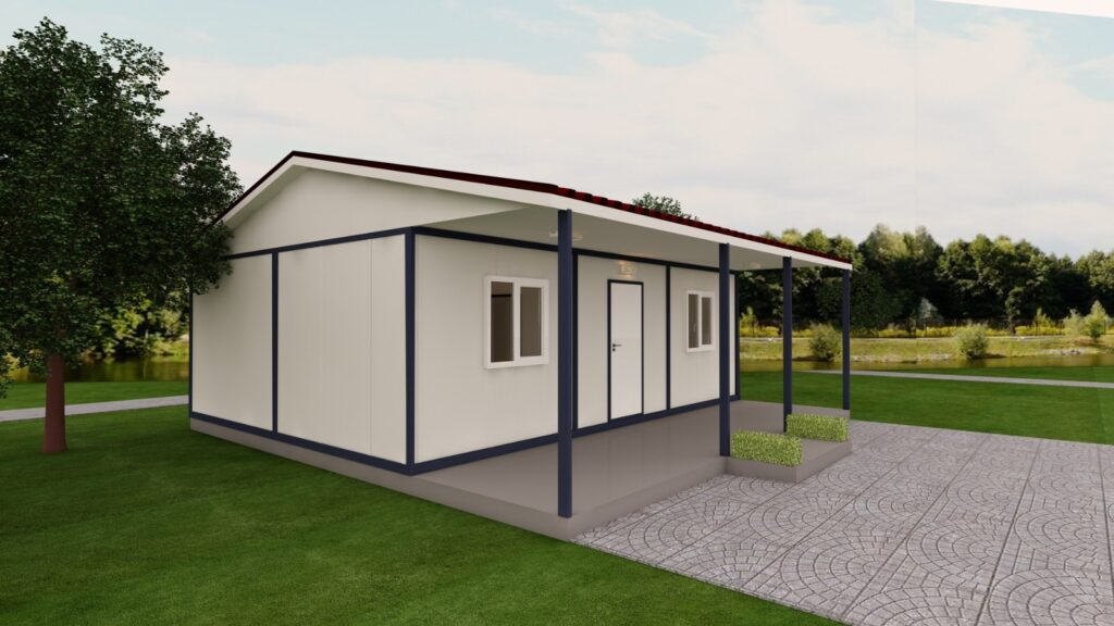 container_with_roof